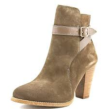 dune womens boots sale dune s shoes boots usa sale for the fit be