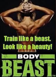best 25 body beast ideas on pinterest piyo workout calendar