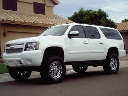chevrolet suburban 2003 2010 lifted chevy trucks gmc chev truck fanatics twitter geeta
