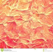 closeup acrylic paint royalty free stock photos image 34509038