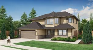Traditional House Plan House Plan Hunters Part 3