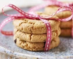 cake crumb cookies recipe by robin selden