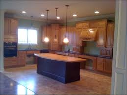 Kitchen Cabinets Costs Furniture Faircrest Cabinets Pricing Kith Kitchen Cabinets