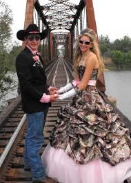 plus size camo prom dresses pluslook eu collection