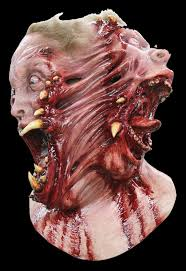 payday 2 halloween masks 8 best mascaras images on pinterest latex masks and html