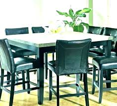 rectangle kitchen table and chairs small rectangular kitchen table rectangle dining set sets marble or