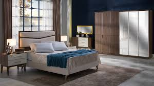 lantes bedroom set bellona furniture