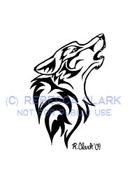 fiery wolf tattoo art pinterest wolf wolf tattoos and tattoo