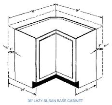 standard corner base cabinet sizes centerfordemocracy org