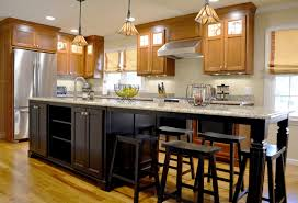 oval kitchen island with seating kitchen surprising kitchend seats image concept no oval with