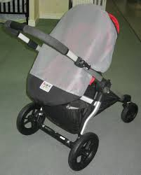 Baby Stroller Canopy by Baby Jogger Stroller Sun And Wind Covers From Sasha U0027s 888 640 0917