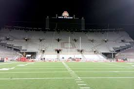 friday night lights ohio ohio state recruiting a friday night lights 2014 news roundup