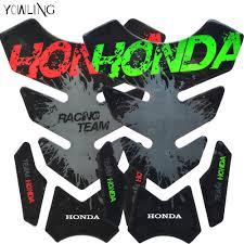 honda cbr 650 2012 kupuj online wyprzedażowe f honda od chińskich f honda hurtowników