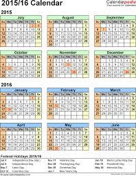 calendar 2015 yearly calendar