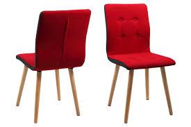 Esszimmer Stuhl Ohne Lehne Ac Design Furniture H000014092 Esszimmerstuhl 2 Er Set Charlotte