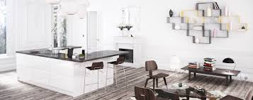 delightful poignées meubles de cuisine 3 indogate cuisine ikea