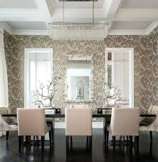 articles with wallpaper dining room images tag awesome wallpaper
