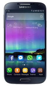 lenovo launcher themes download download launcher theme lenovo k8 note google play softwares