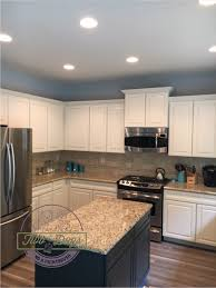 how to painting kitchen cabinets kitchen general finishes milk paint kitchen cabinets grey