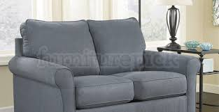 Pottery Barn Sleeper Sofa Reviews Sofa Sensational Twillo Twin Sleeper Sofa By Simmons Upholstery