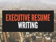 superior resume writing services executive resume writers