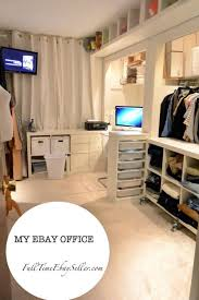 ebay home office furniture office furniture ebay home office
