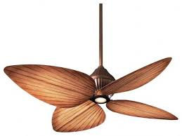 home design modern contemporary ceiling fan with light all for