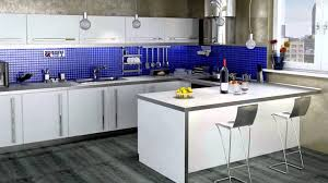 kitchen design 2015 www ultrafreshindia com youtube