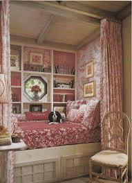 Cottage Decorating Ideas 25 Best English Cottage Style Ideas On Pinterest English