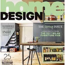 home design magazine facebook on sale now www universalshop com au home design magazine