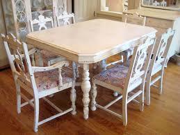 tavoli sala da pranzo ikea awesome tavoli da cucina ikea images home interior ideas