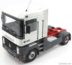renault truck magnum otto mobile ot215 scale 1 18 renault magnum ae 500 seul truck