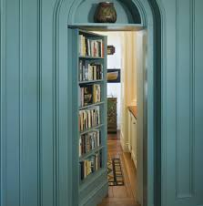 Revolving Bookcases Revolving Bookcases Secret Doors And Hidden Closets Accel