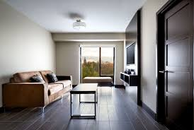 4 bedrooms apartments for rent fresh 4 bedroom apartments london eizw info