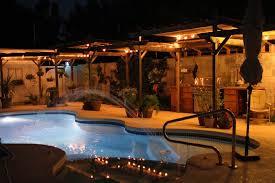 san antonio pool u0026 patio home