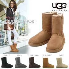 ugg boots sale york cheap uggs ugg boots outlet wholesale only 39 for gift