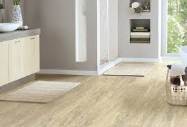 vinyl flooring options plank benefits from armstrong flooring