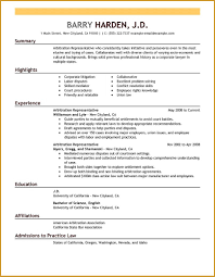 Tips For A Perfect Resume Cover Letter How To Make The Perfect Resume For Free How To Make A