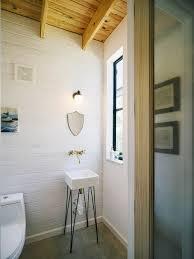 industrial bathroom design industrial bathroom ideas designs remodel photos houzz