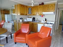 russian river kitchen island sun u0027n fun sun u0027n fun tybee island ga