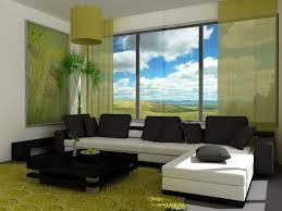 feng shui yellow feng shui colors to invite the wealth for your new house ruchi