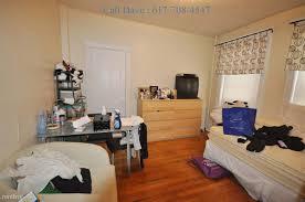 apartment cool apartments near boston college artistic color