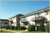 twin brook village garden apartments in asbury park nj 07712 732
