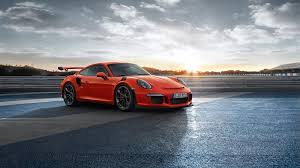 new porsche 911 gt3 porsche u0027s versatile 911 gt3 rs reaches indian shores find new