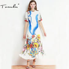 fancy maxi dresses fancy maxi dresses with sleeves promotion shop for promotional