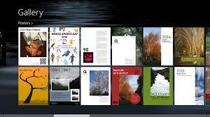 Home Design Apps For Windows Poster U0026 Flyer Windows Store App
