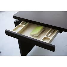 bureau de direction avec retour bureau bois direction maki avec retour mobilier de bureau