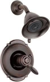 Delta Faucet 3555lfss 216ss Victorian by Delta 3555lfrb 216rb Victorian Two Handle Widespread Bathroom