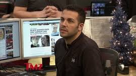 target speech black friday gerard butler news pictures and videos tmz com