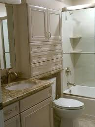 Storage Bathroom Cabinets Small Storage Cabinets For Bathroom Alanwatts Info